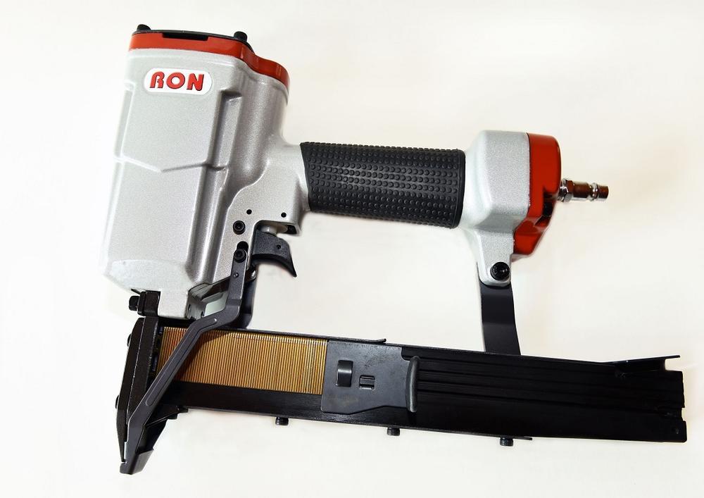 Ron Sponkovačka pneumatická #352 ron 352/40c