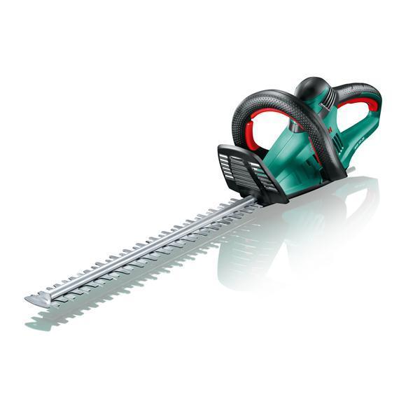 Bosch Nůžky na živé ploty ahs 50-26