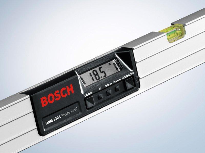 Bosch Vodováha DNM 120 L