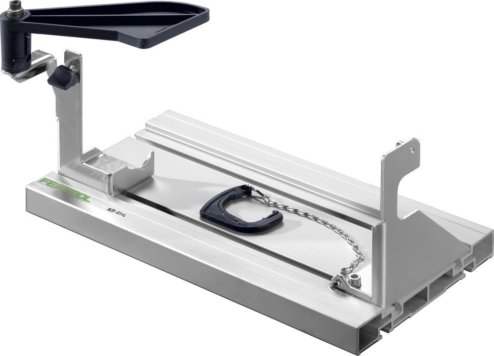 Festool Stacionární zařízení SE-EHL
