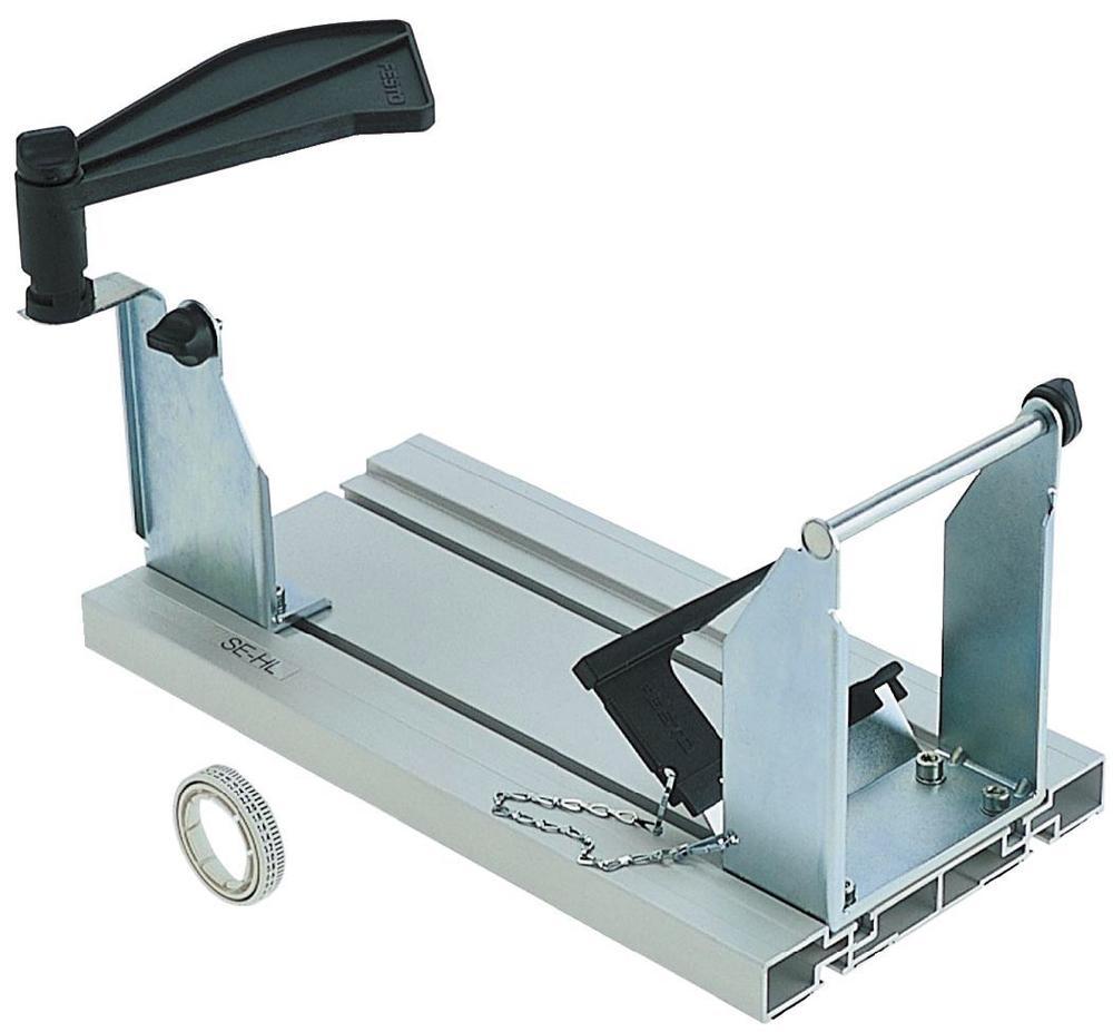 Festool Stacionární zařízení SE-HL