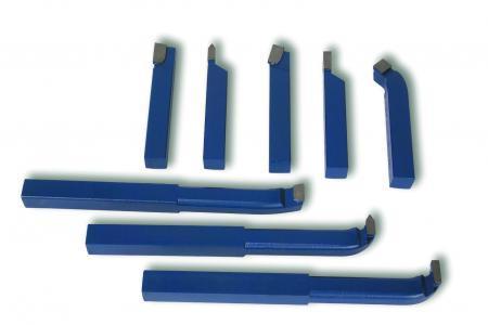 Proma Soustružnické nože 16 x 16 mm