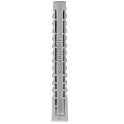 Fischer Hmoždinka SX 10 L