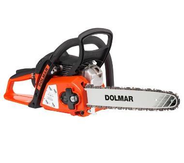 Dolmar Ps32ctlc35b