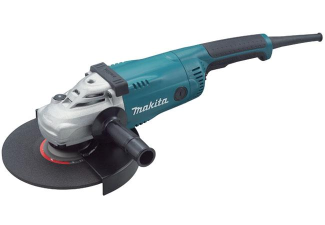 Makita Úhlová bruska GA9020 230mm