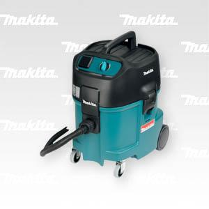 Makita Průmyslový vysavač 447LX