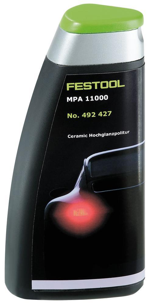 Festool Lešticí prostředek MPA 11000/1