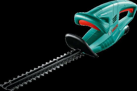 Bosch Nůžky easy hedge cut 12-35