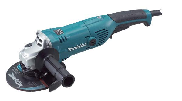 Makita Úhlová bruska GA6021 150mm