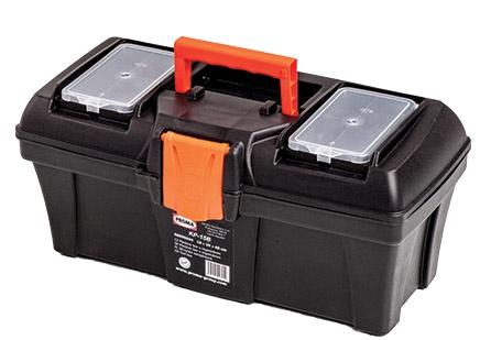Proma Plastový box s organizérem KP-12B