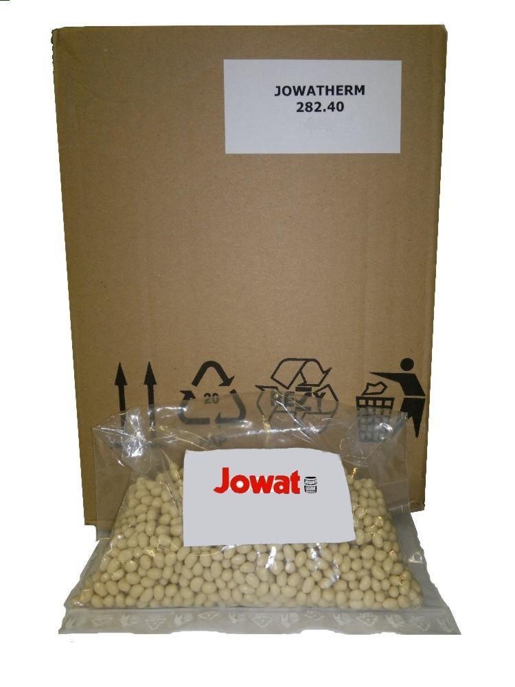 Jowat Tavné lepidlo JOWATHERM 282.40, transparent 1kg