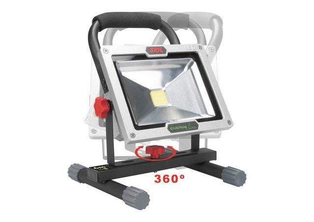 Skil Pracovní světlo LED 20W Skil 0320 AA