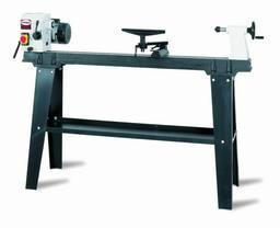 Proma Dsl-1100v - soustruh na dřevo