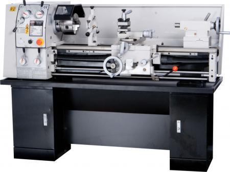 Proma SPC-900PA soustruh na kov s digitálním odměřováním