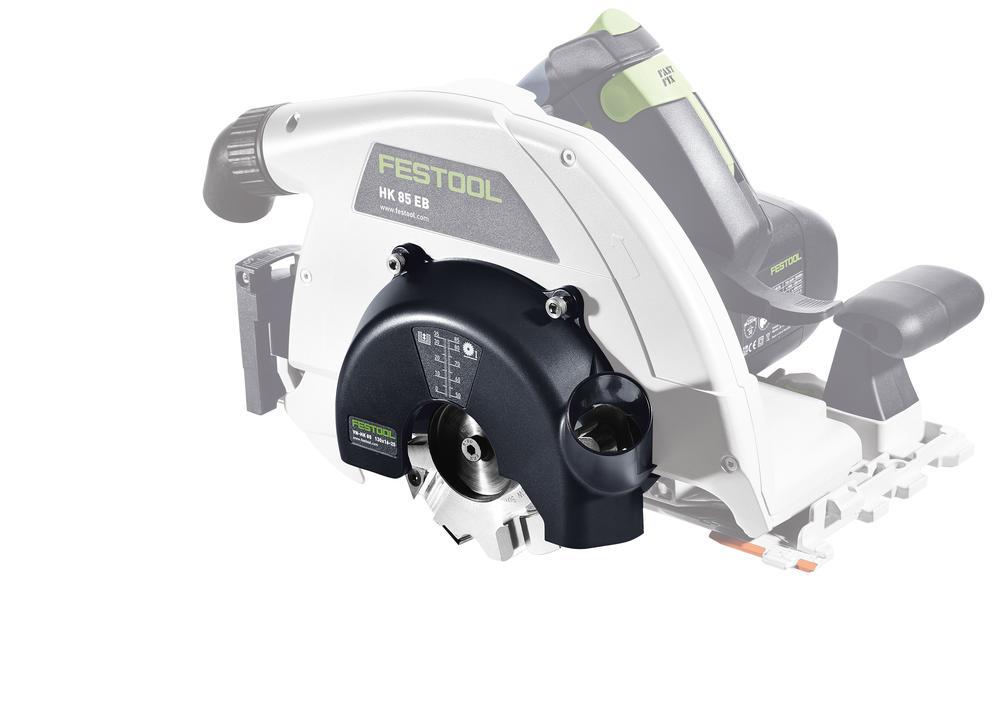 Festool Drážkovací zařízení VN-HK85 130x16-25