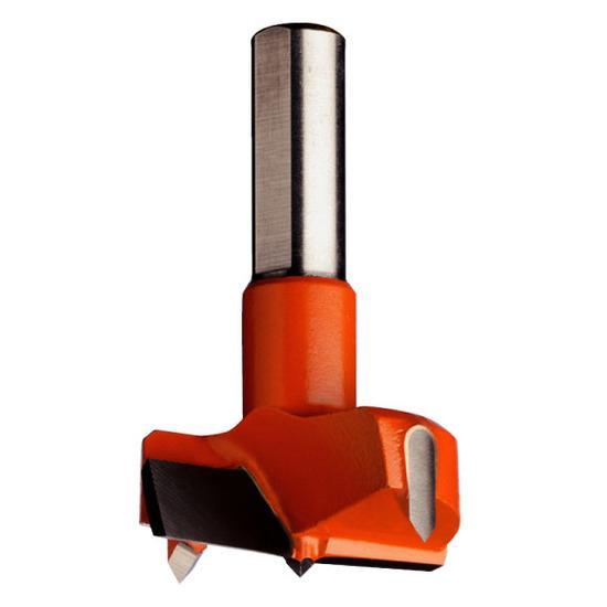 Cmt Sukovník pro kolíkovačky 25x57,5mm, S=10x26 L