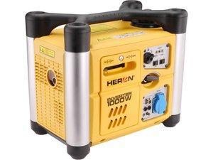 Heron Digitální elektrocentrála DGI 10 SP