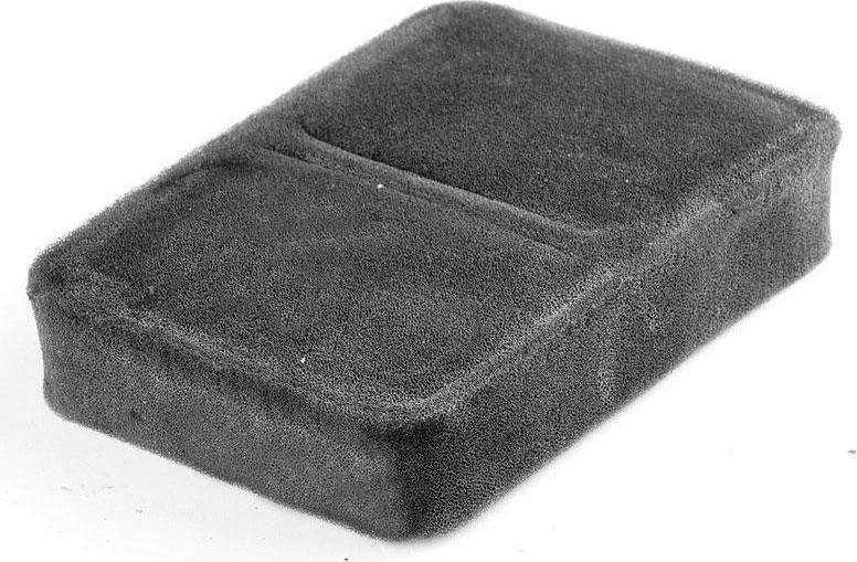 Heron vzduchový filtr pro el. centrálu Heron EGM 55-60
