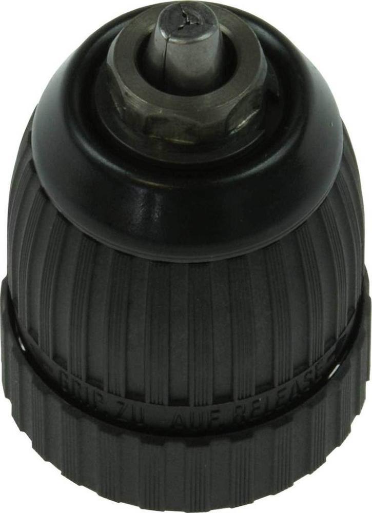 Narex Rychloupínací sklíčidlo KC 13-1/2