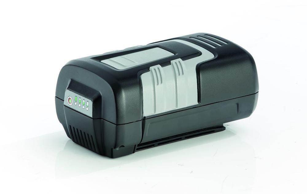 Alko Náhradní akumulátor k sekačce al-ko comfort 38.4 li
