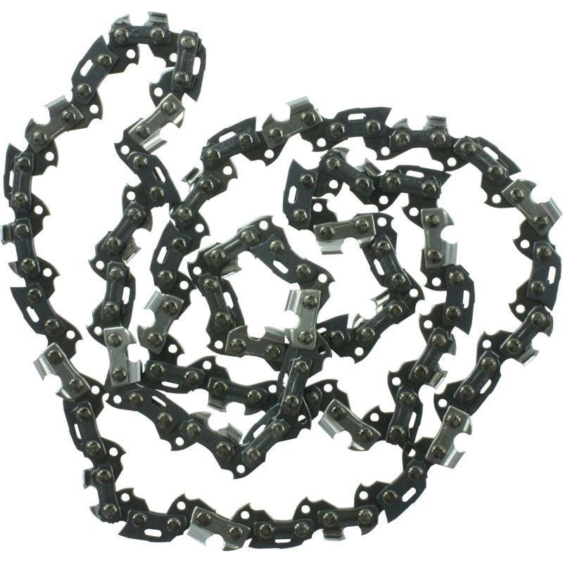 """Narex Řetěz k vodicí liště 35 cm, 3/8"""""""