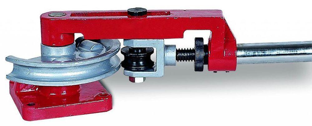 Proma Rot-180k - ruční ohýbačka trubek