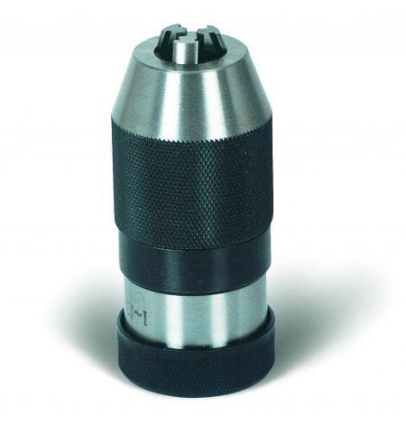 Proma Rychloupínací sklíčidlo b16 3-16 mm