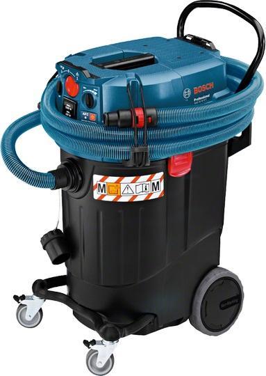 Bosch Vysavač na mokré/suché vysávání GAS 55 M AFC Professional
