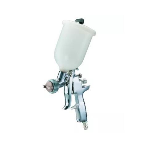 Schneider Pistole stříkací fp-hte