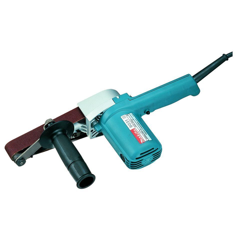 Makita Elektrický pilník 9031 533x30 550W