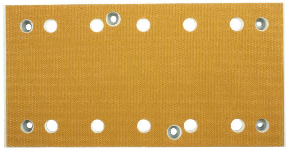 Narex Deska se suchým zipem BD-EBV 115x225 FF