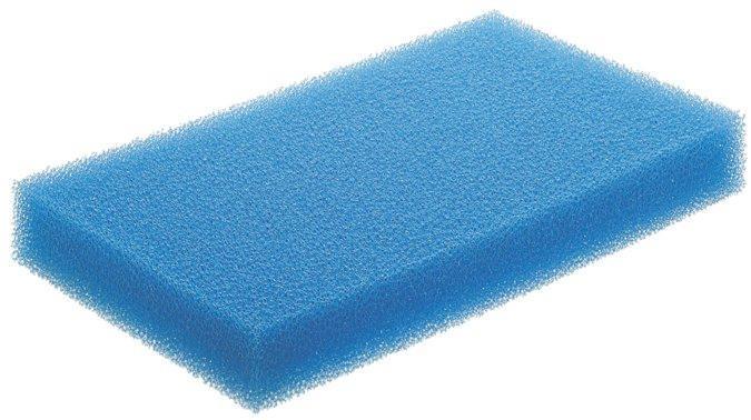 Festool Filtr pro mokré vysávání NF-CT 26/36