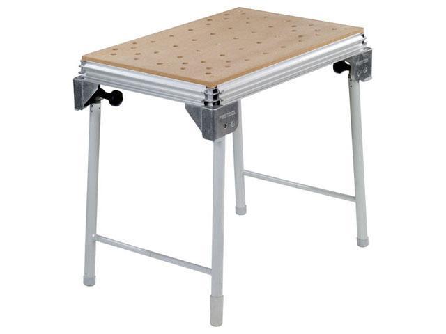 Festool Multifunkční stůl MFT 3 MFT KAPEX