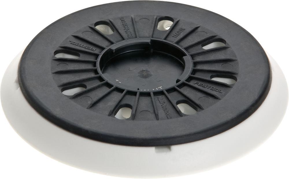 Festool Brusný talíř FastFix ST-STF D150/17MJ-FX-W-HT