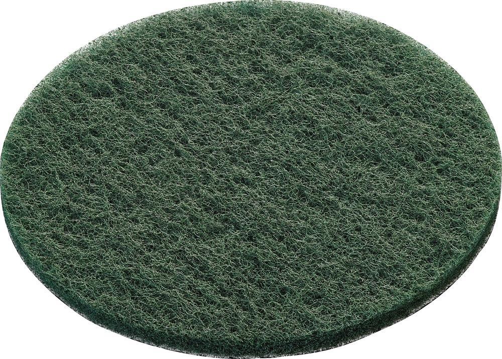 Festool Brusné kotouče vlies STF D125 green VL/10