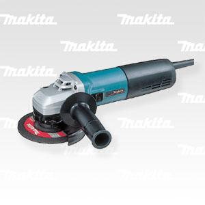 Makita Úhlová bruska 9565CR 125mm
