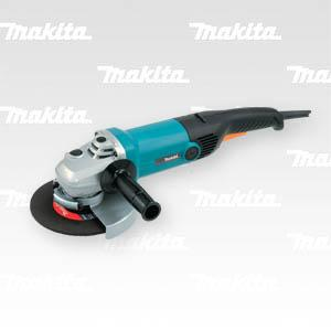 Makita Úhlová bruska GA7010C 180mm