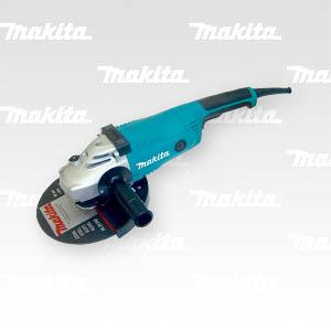 Makita Úhlová bruska GA7020 180mm