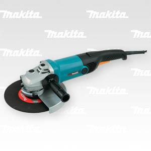 Makita Úhlová bruska GA9010C 230mm