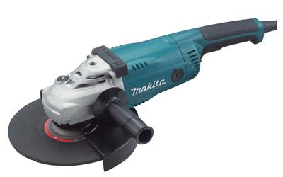 Makita Úhlová bruska GA9020F 230mm