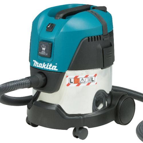 Makita Průmyslový vysavač VC2012L