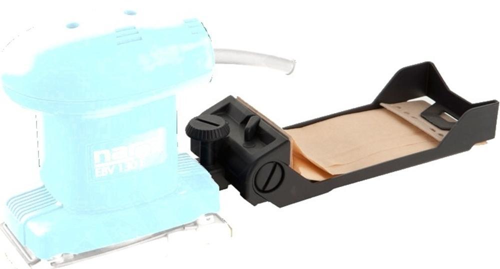 Narex Držák sáčku úplný pro EBV 130 E