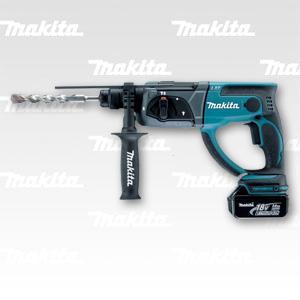 Makita Dhr202rfj
