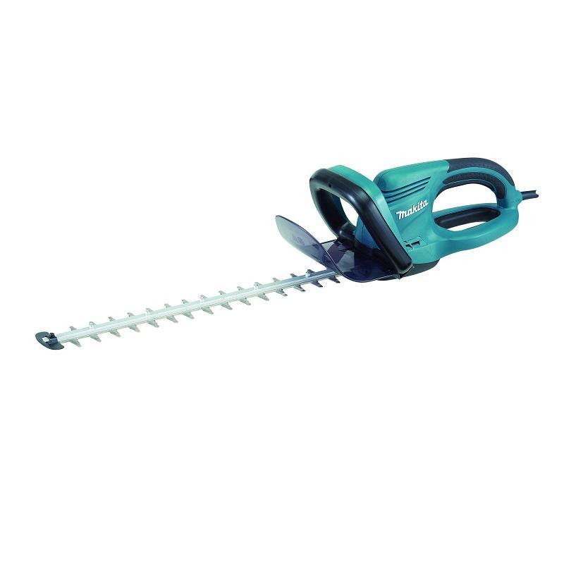 Makita Nůžky na živý plot 45 cm UH4570