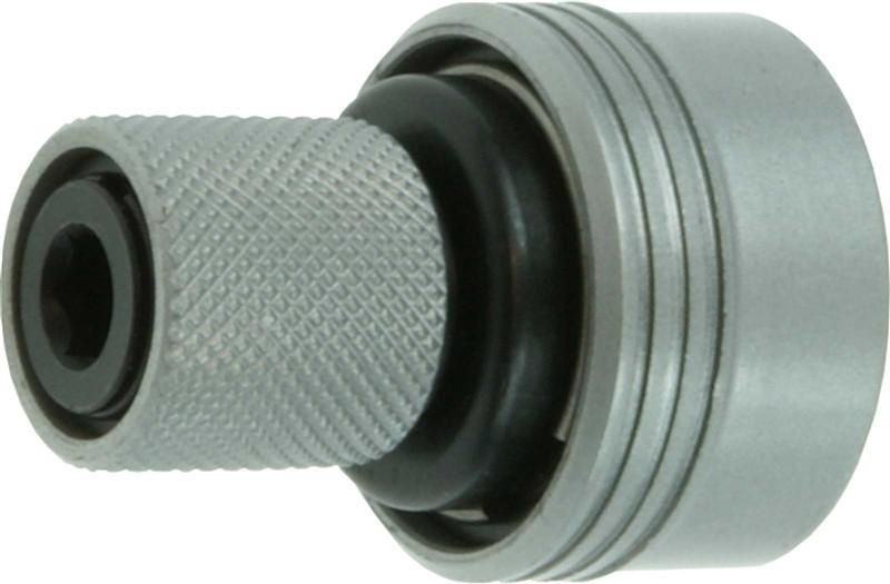 """Narex Přechodový adaptér AD-ASR 1/2""""-1/4"""""""