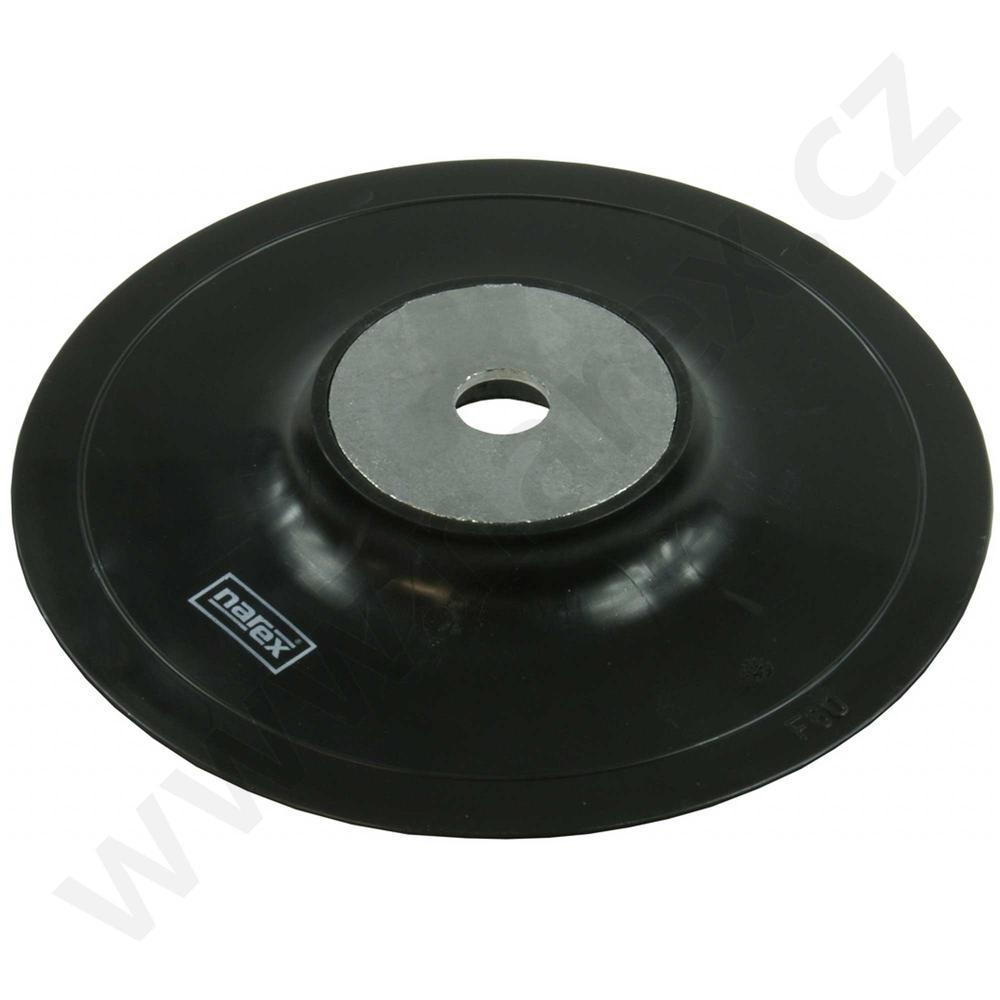 Narex Podložný talíř pro fíbrový kotouč DP-FD 150-M14