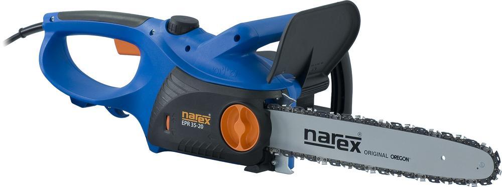 Narex Elektrická řetězová pila EPR 35-20 35cm