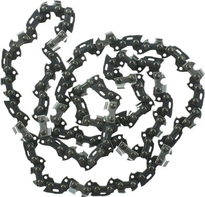 """Narex Řetěz k vodící liště 45 cm, 3/8"""""""
