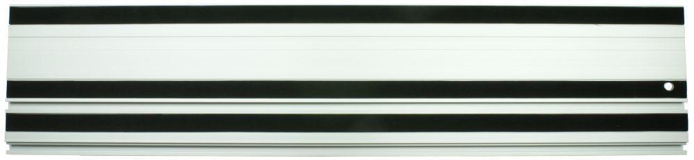 Narex Vodicí lišta GR 750