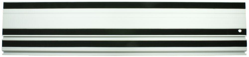 Narex Vodicí lišta grp 1500